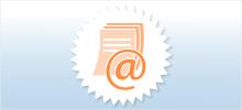 2. Schritt: Angaben online mit dem Formular an die Raiffeisenbank Grimma eG übermitteln
