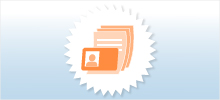 2. Schritt: mit den Unterlagen zur Filiale Ihrer Raiffeisenbank Grimma eG
