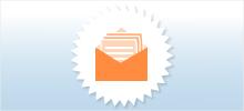 2. Schritt: Angaben mit dem Formular per Post an die Raiffeisenbank Grimma eG senden